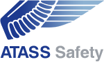 ATASS Safety Logo