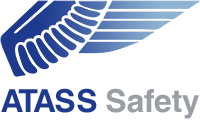 ATASS Safety